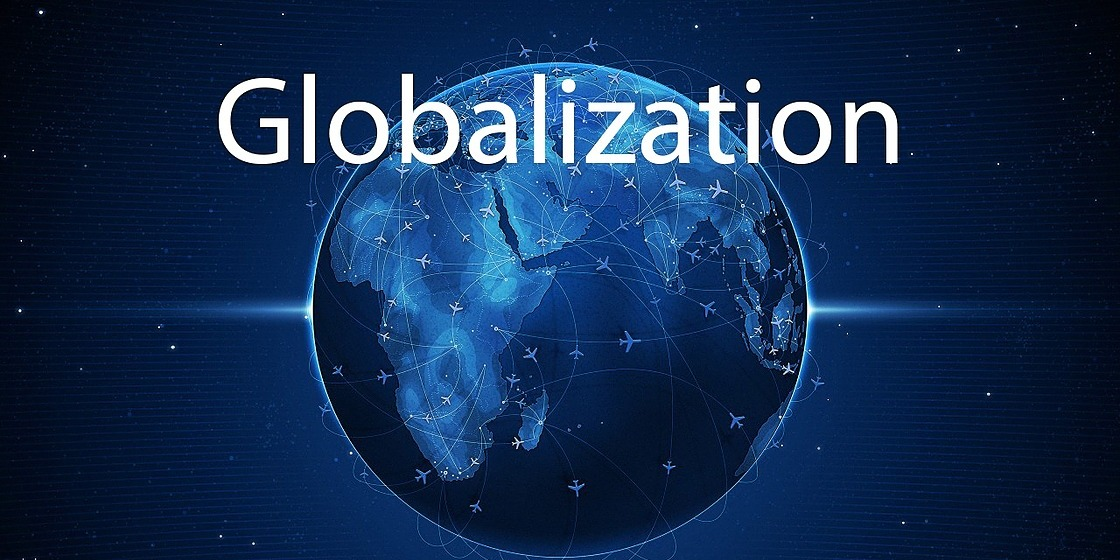 Why Globalization is so controversial nowadays?