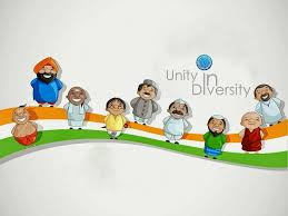 Unity Demystified!