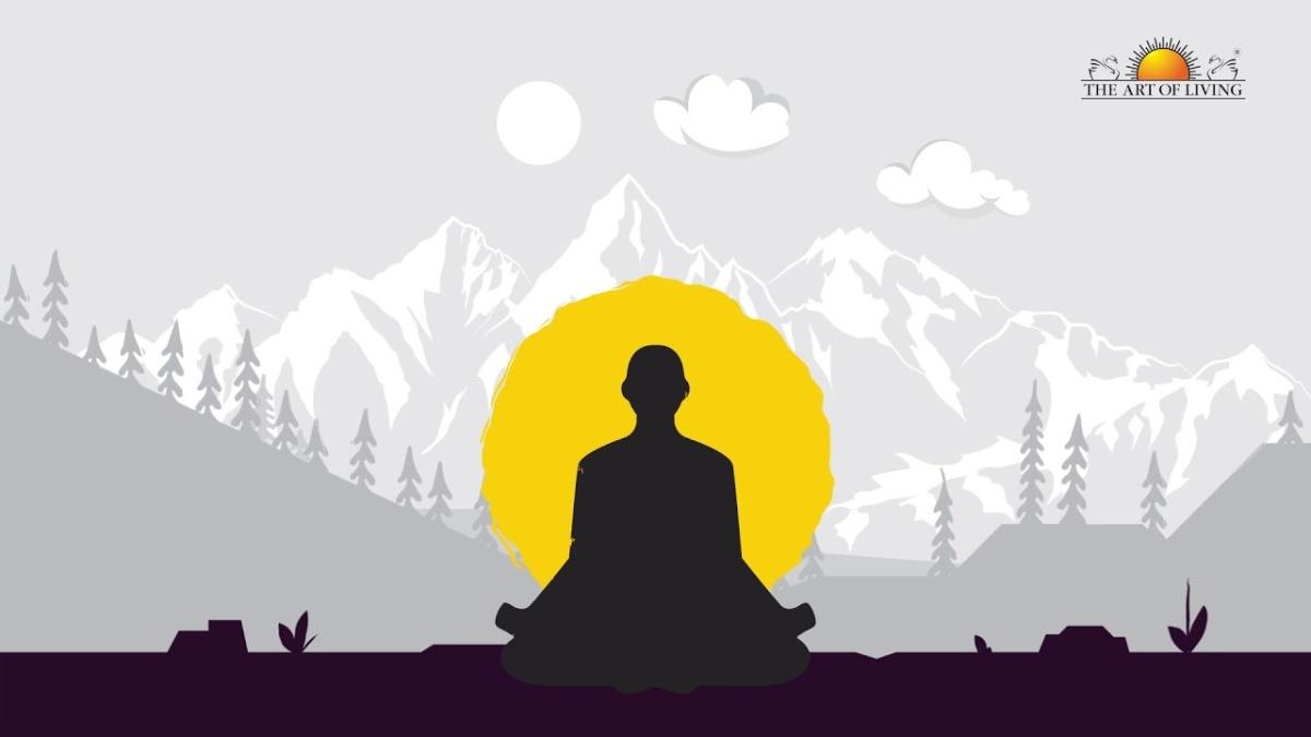 Need for mindfulness!